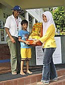 safrahman05_hampers